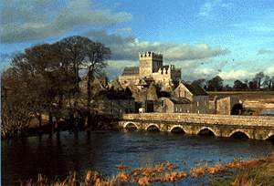 Tipperary: History & Society