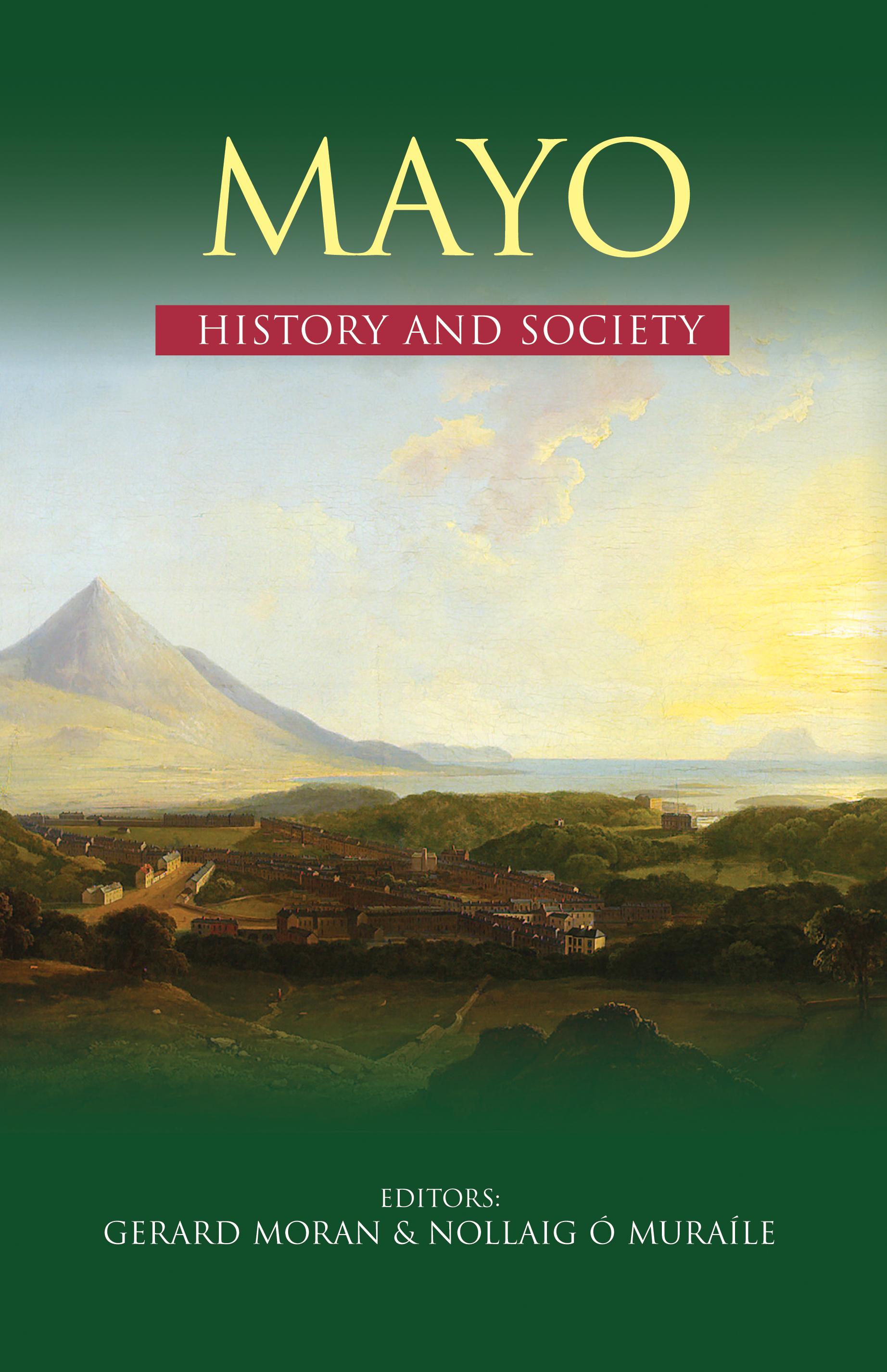 Mayo History & Society